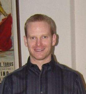 image of Nicholas - ePhysio