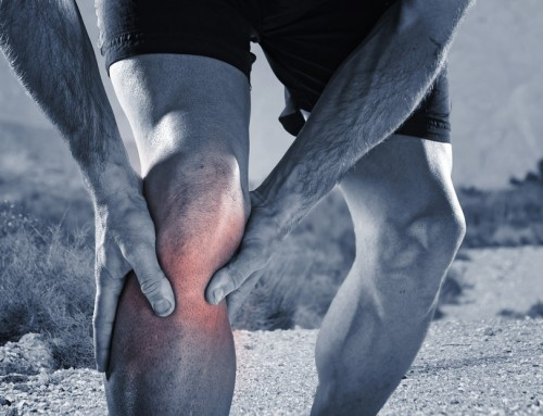 The Best Options for Treating Tendinopathy (Tendinitis).